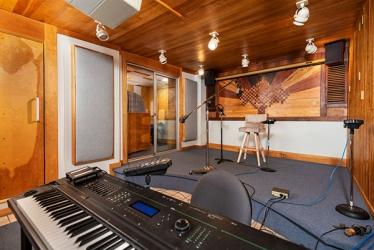slide-studio4